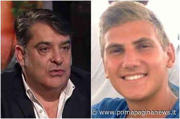 Marco Vannini: 6 anni fa uno sparo nella casa di Ladispoli dove trovava la morte - PPN - Prima Pagina News
