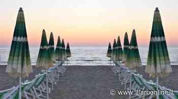 Stagione balneare 2021, Ladispoli apre le proprie spiagge: ecco tutte le regole - IlFaroOnline.it
