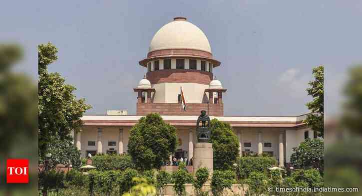 SC refuses to re-examine its 1992 order setting quota limit at 50%