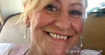 New pieces of information made public by police in Julia James murder case
