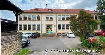 Haushalt 2021: Gemeinde Marpingen will 6,43 Millionen Euro investieren - Saarbrücker Zeitung