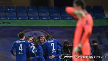 Chelsea's $400m gamble pays off as Blues book place in all-England Champions League final