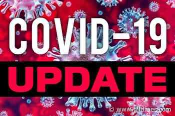 COVID-19: Fiji records third death of coronavirus - Fiji Times
