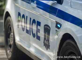 Black man's jaywalking ticket in Halifax was racial discrimination: rights board