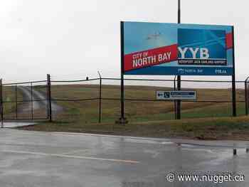 Sunwing flights to resume this winter - The North Bay Nugget