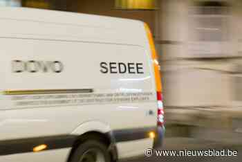 """""""Gestampte West-Vlaming"""" moet schadevergoeding betalen na ve... (Zonnebeke) - Het Nieuwsblad"""