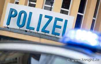 Erftstadt: Ville-Gymnasium verschiebt Abi-Klausur nach verdächtigen E-Mails - Tonight News