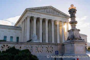 La oferta de clemencia del delincuente de crack de cocaína recibe una buena recepción de la Corte Suprema - Noticias por el Mundo