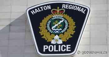 1 dead and 1 injured after Halton Hills crash, police say - Globalnews.ca