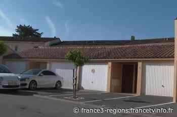 Le Cannet : nouvelle affaire de squat, leur maison est occupée par des locataires qui ne payent plus le loyer - France 3 Régions