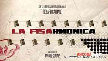 La fisarmonica: su Sky Arte il docu-film - AnconaToday