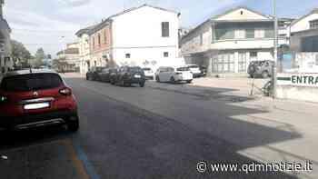 CHIARAVALLE / Fermato per un controllo scoppia una colluttazione coi Carabinieri - QDM Notizie