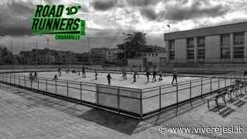 Pattinaggio: Road Runners Chiaravalle pronta per domenica 9 maggio - Vivere Jesi