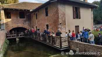 Baggio, Chiaravalle, Isola: Milano riscopre i suoi quartieri con un mese di eventi e itinerari - Milano - mentelocale.it