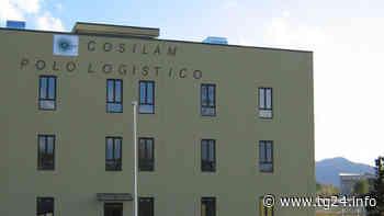 Cassino – Cosilam, approvato il rendiconto - TG24.info