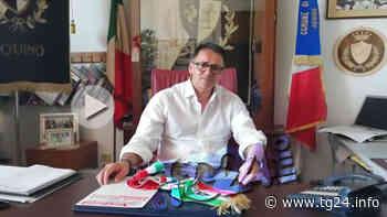 Aquino – Rinnovata convenzione con Tribunale Cassino per percorsi LPU - TG24.info