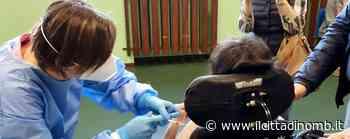 Vimercate: segnalazioni di ritardi sabato nella vaccinazione Covid, Asst Brianza minimizza - Il Cittadino di Monza e Brianza