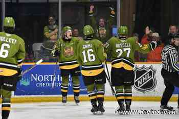 Battalion to select 11th