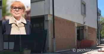 """Matelica, al via i lavori all'ospedale. Procaccini: """"Lunga attesa, ma ora siamo soddisfatti"""" - Picchio News"""