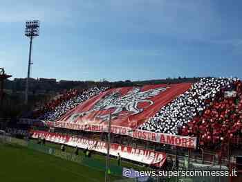 Primavera 3, Perugia batte 3-2 il Matelica e sale in vetta alla classifica - SuperNews