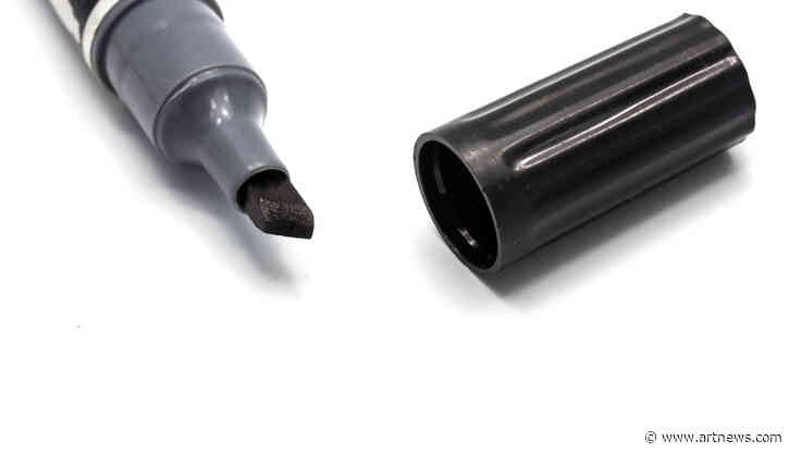 The Best Permanent Markers for Detailing, Coloring, andMore