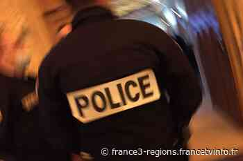 Evreux : cinq anciens policiers rouennais face à la justice en septembre prochain pour propos racistes - France 3 Régions
