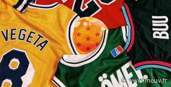 Daömey, la marque d'Evreux qui cartonne en NBA - Mouv