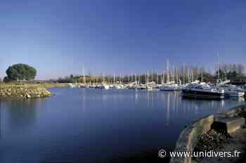 Port de plaisance du Teich Le Teich - Unidivers
