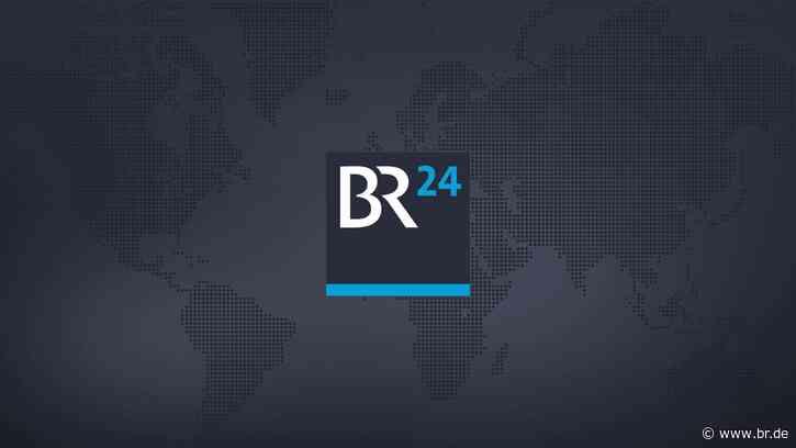 Ebola-Ausbruch im Kongo ist für beendet erklärt - BR24