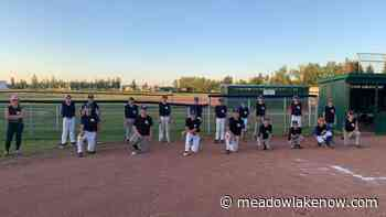 Meadow Lake hopeful to bring in summer baseball tournaments after reopening announcement - meadowlakeNOW