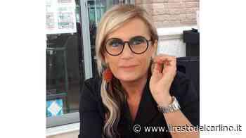 Parco, una donna al vertice Nel Comitato il sindaco di Argenta - il Resto del Carlino