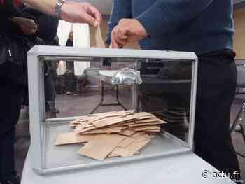 L'élection du conseil municipal de Mareuil-lès-Meaux sera-t-elle annulée par le Conseil d'Etat ? - actu.fr