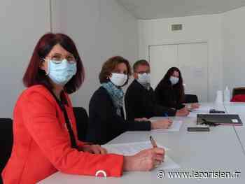 Meaux: une convention pour mieux signaler les violences conjugales et rassurer les médecins - Le Parisien