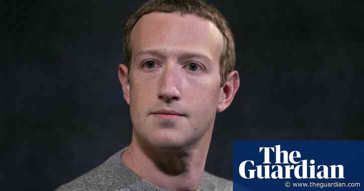 Facebook ruling on Donald Trump ban: five key takeaways