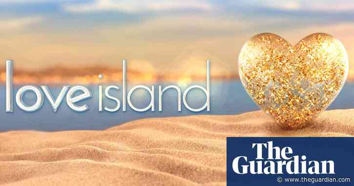 ITV expects summer ad boom on back of Love Island and football