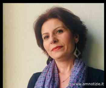 Piraino - L'ultimo saluto a Marinella Caputo - AMnotizie.it