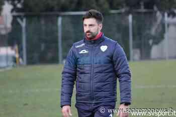 Calcio, Serie D. Il Covid 19 ferma anche Sanremese - Sestri Levante, la richiesta di rinvio è stata inoltrata dai matuziani - SanremoNews.it