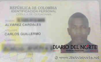 Hombre muere tras recibir descarga eléctrica en zona rural de Dibulla - Diario del Norte.net