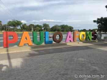 Paulo Afonso planeja ações para impulsionar turismo - Defesa - Agência de Notícias