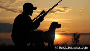 Largest expansion of hunting and fishing opportunities proposed by the U.S. Fish and Wildlife Service