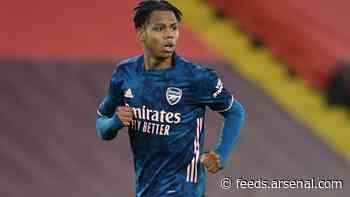 Match report: Arsenal U-18s 6-1 Reading
