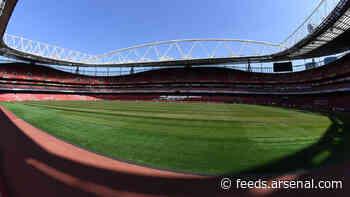 Brighton & Hove Albion (h) Match Pricing