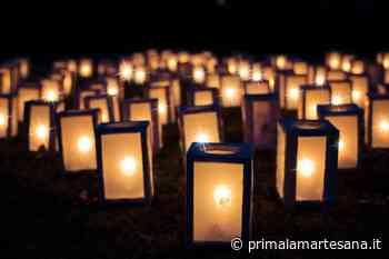 Chiesa in lutto a Cernusco sul Naviglio per la morte di suor Maria Noemi - Prima la Martesana