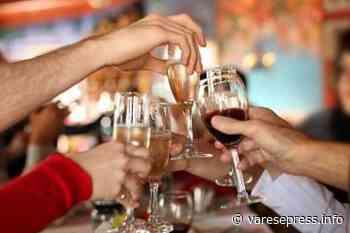 Chiusi due bar a Fagnano Olona per mancato rispetto delle norme Covid - varesepress.info
