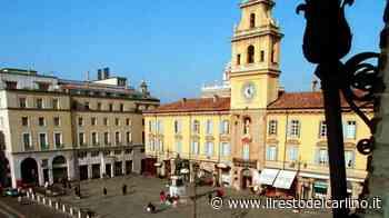 Parma, al via l'8 maggio il Festival della creatività contemporanea - il Resto del Carlino