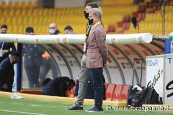 News Scelte e tempi sbagliati: dietro la retrocessione del Parma - Forza Parma