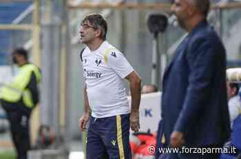 Il Parma pensa in grande: piace Juric - Forza Parma