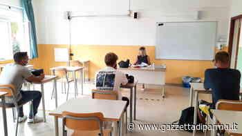 Giovani Estate a scuola, Parma si prepara - Gazzetta di Parma