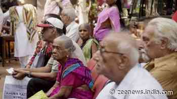 Pensioners alert! Govt extends payment of provisional pension up to 1 year period