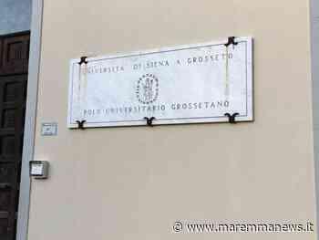 Polo universitario, 'Statuta Civitis Grosseti' - Maremmanews